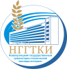 Сайт дистанционного обучения НГГТКИ
